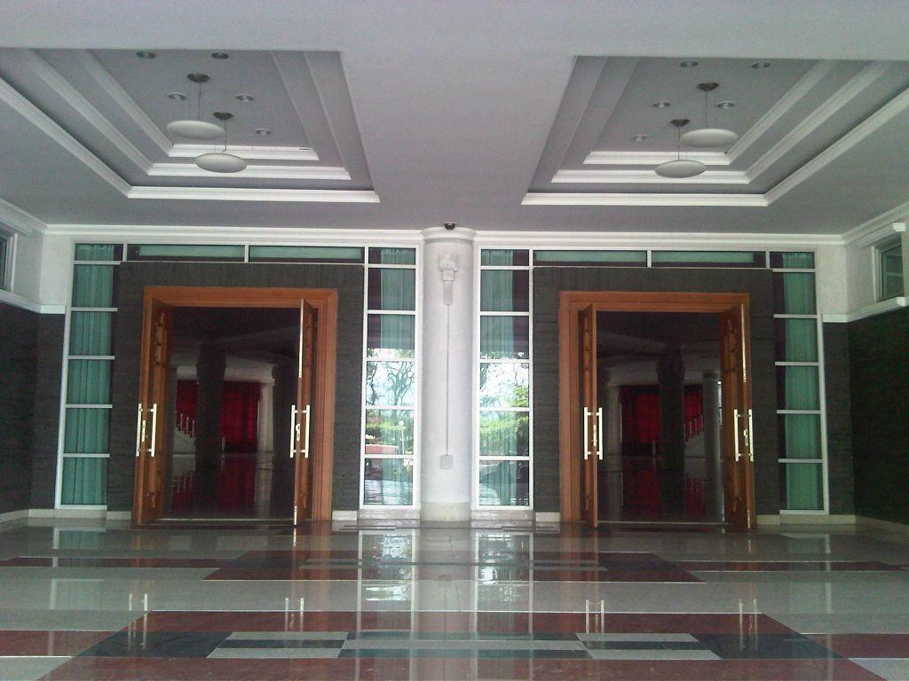 IMG00347-20120306-1007