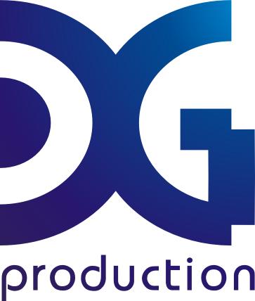 DG Organizer